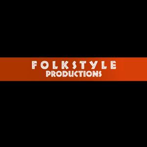 folkstylelogopostsize2